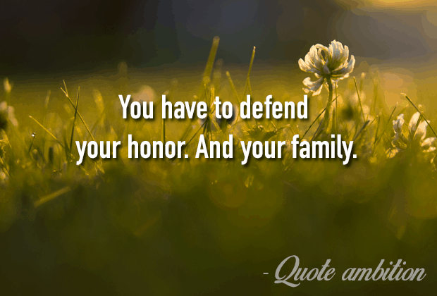 Importance Of Family Quotes Classy Best 48 Inspirational Family Quotes Sayings TOP LIST