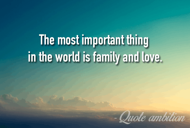 Family And Friends Quotes Cool Best 48 Inspirational Family Quotes Sayings TOP LIST