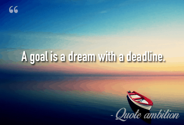 Short Quotes Inspirational Motivational