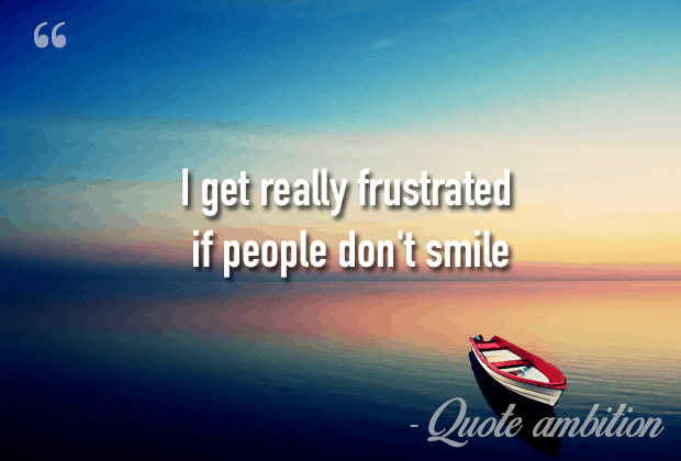 Image of: Cheesy Smile Quotes Succedict Best 189 Smile Quotes top List