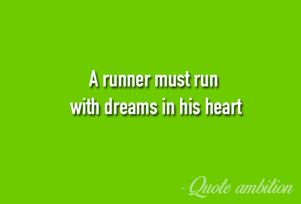 Running Quotes | Top 91 Inspirational Running Quotes The Ultimate List