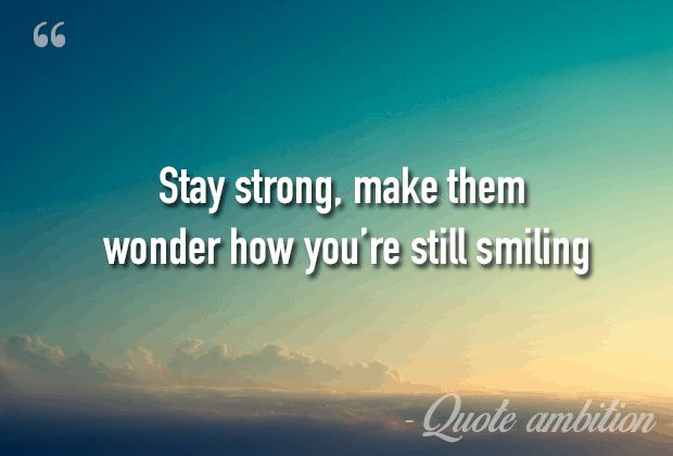 Best 60 Smile Quotes TOP LIST Unique Quotes About Smiles