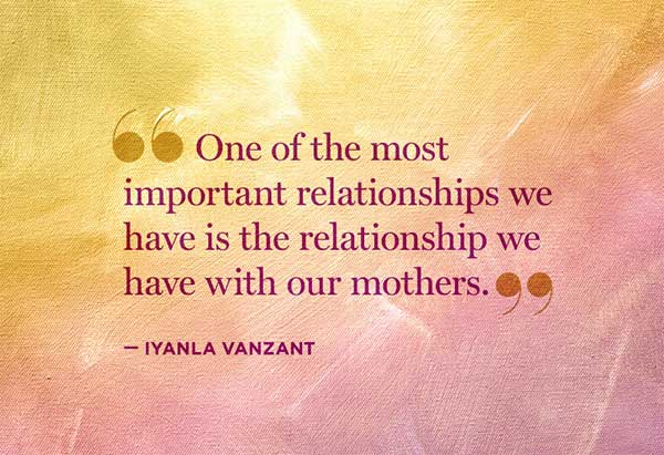 Mother Daughter Quotes 60+ Inspiring Mother Daughter Quotes Mother Daughter Quotes