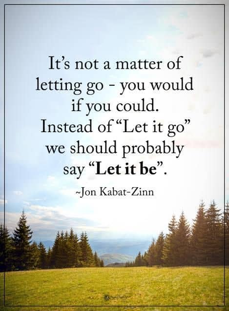Top 60 Letting Go And Moving On Quotes With Images Gorgeous Quotes About Moving On And Letting Go
