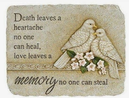 60 Sympathy Condolence Quotes For Loss With Images Classy Memories Of A Loved One Quotes
