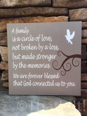 In Memory Of A Loved One Quotes Fascinating 48 Sympathy Condolence Quotes For Loss With Images