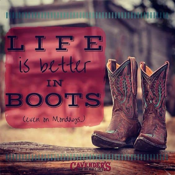 60 Country Quotes On Life Love Music Songs Adorable Country Life Quotes And Sayings