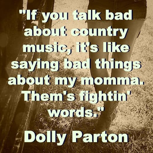 Music Quotes About Love Awesome 48 Country Quotes On Life Love Music Songs