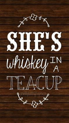 Country Quotes Girl