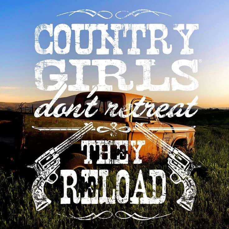 Country Quotes Best 48 Country Quotes On Life Love Music Songs
