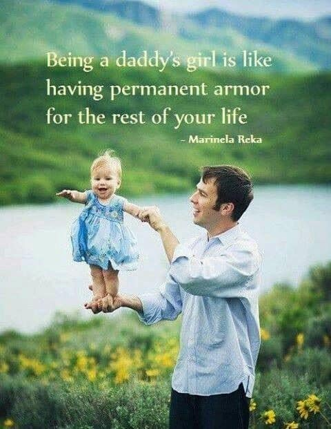 Best Father Daughter Quotes Top 55 Cute Father And Daughter Quotes With Images Best Father Daughter Quotes