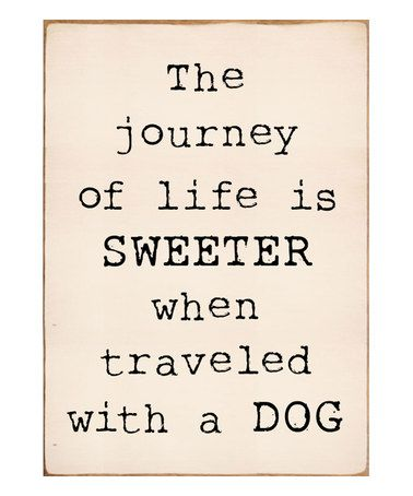 Top 60 Greatest Dog Quotes And Sayings With Images Classy Quotes About A Girl And Her Dog