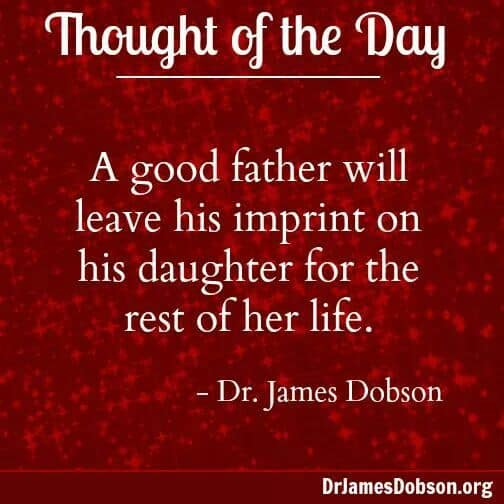 Top 60 Cute Father And Daughter Quotes With Images Delectable Good Father Quotes