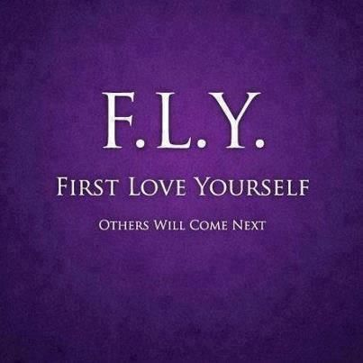 Inspirational Quotes About Self Worth Top 100 Love Yourself: Self Esteem, Self Worth and Self Love Quotes Inspirational Quotes About Self Worth