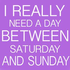 Weekend Quotes 40+ Happy Weekend Quotes And Funny Sayings Weekend Quotes