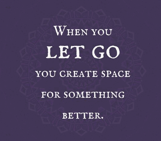 Quotes About Moving On And Letting Go: Top 100 Letting Go And Moving On Quotes With Images