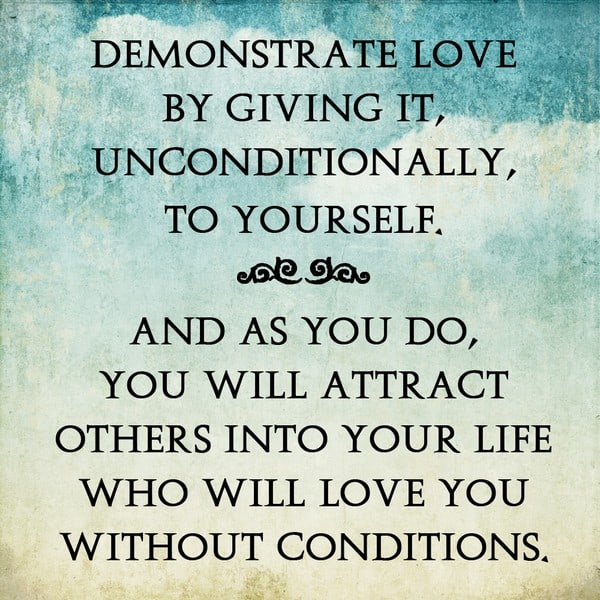 Quotes About Loving Yourself Interesting Top 100 Love Yourself Selfesteem Selfworth And Selflove Quotes