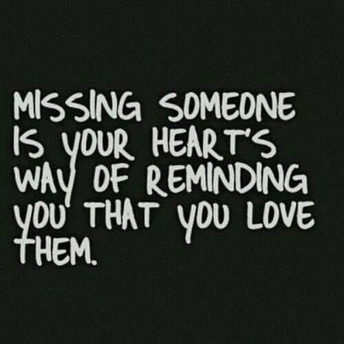 When You Miss Someone Quotes 60+ I Miss You And Missing Someone Quotes When You Miss Someone Quotes