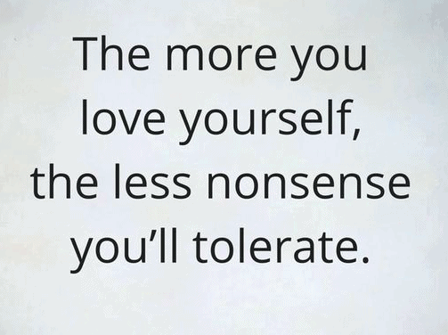 Top 40 Love Yourself SelfEsteem SelfWorth And SelfLove Quotes Simple Quotes About Yourself