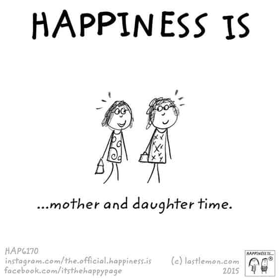 Mother Love Quotes | 60 Inspiring Mother Daughter Quotes