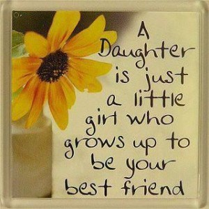 Best Mother Daughter Quotes 60+ Inspiring Mother Daughter Quotes Best Mother Daughter Quotes