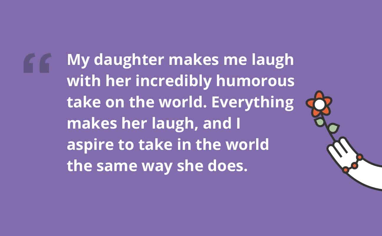 Quotes About Mother And Daughter 60 Inspiring Mother Daughter Quotes