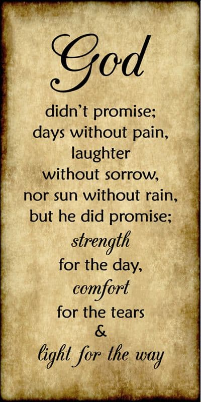Quotes About Losing Someone Classy 60 Sympathy & Condolence Quotes For Loss With Images