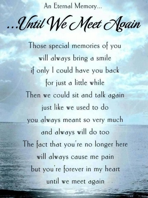Quotes For Loved Ones Who Passed Away 60 Sympathy & Condolence Quotes For Loss With Images Quotes For Loved Ones Who Passed Away