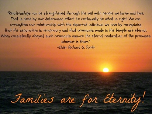 60 Sympathy Condolence Quotes For Loss With Images Extraordinary Quotes On Loss Of A Loved One