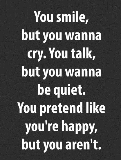 Lonely Quotes Top 100 Being Alone Quotes And Feeling Lonely Sayings Lonely Quotes