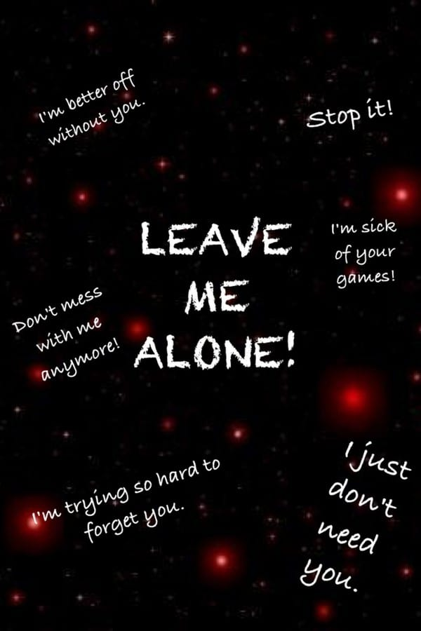 Top 100 Being Alone Quotes And Feeling Lonely Sayings
