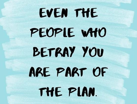 betrayal quotes betray love