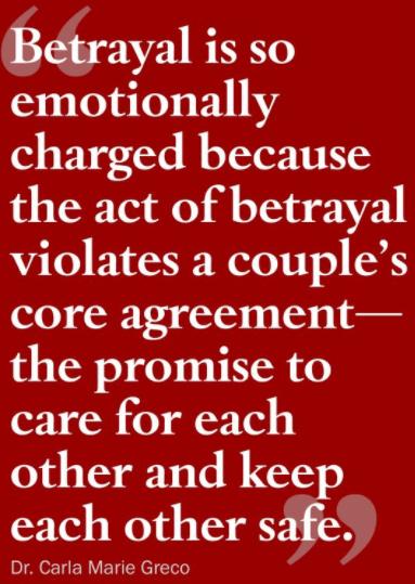 betrayal quotes betray sayings