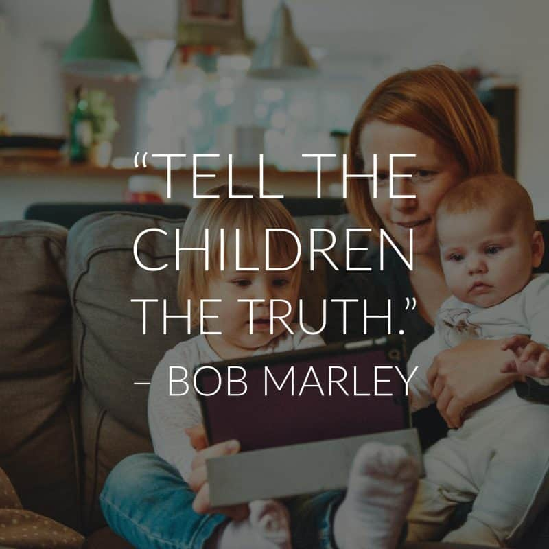 60 Bob Marley Quotes On Love Life And Happiness Gorgeous Rasta Baby Quotes