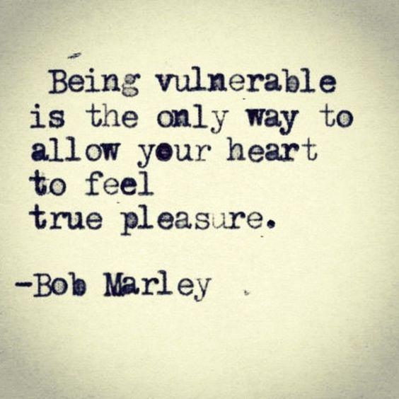 Bob Marley Love Quotes Enchanting 48 Bob Marley Quotes On Love Life And Happiness