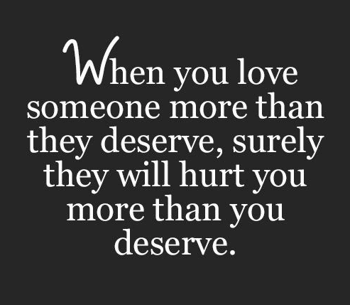 Broken Love Quotes Delectable Top 48 Broken Heart Quotes And Heartbroken Sayings