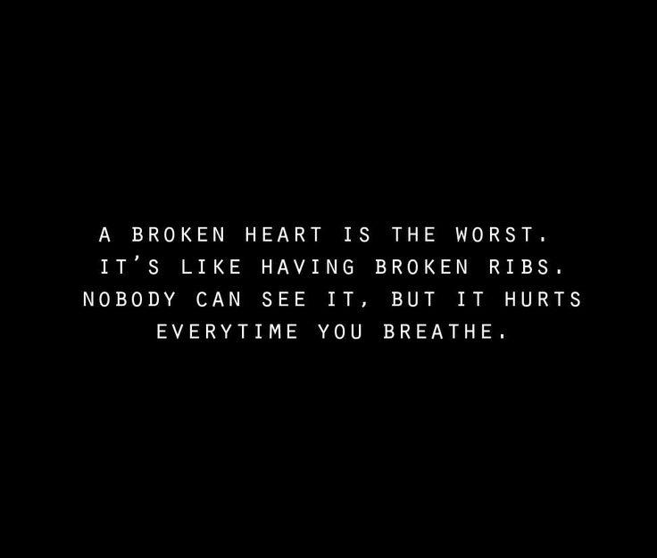 Quotes About Being Heartbroken Top 68 Broken Heart Quotes And Heartbroken Sayings Quotes About Being Heartbroken