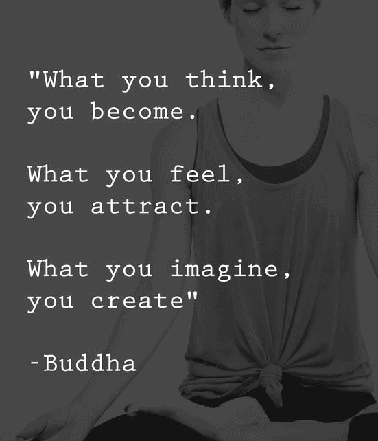 Buddha Quotes Top 85 Inspirational Buddha Quotes And Sayings Buddha Quotes
