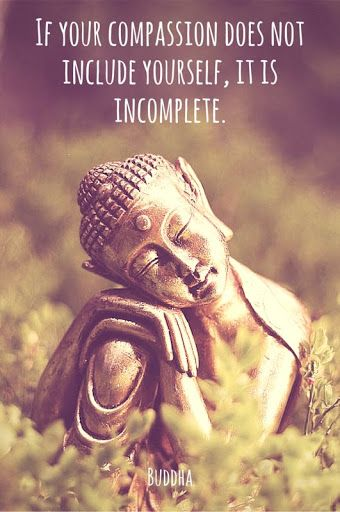 Buddha Quotes Images 2