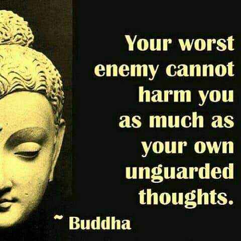 Buddha Quotes On Happiness Gorgeous Top 85 Inspirational Buddha Quotes And Sayings