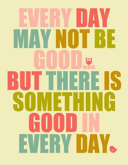 Image result for cheering up quotes