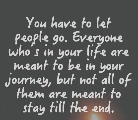 Deep Meaning Quotes 60 Best Deep Meaningful Quotes With Images Deep Meaning Quotes