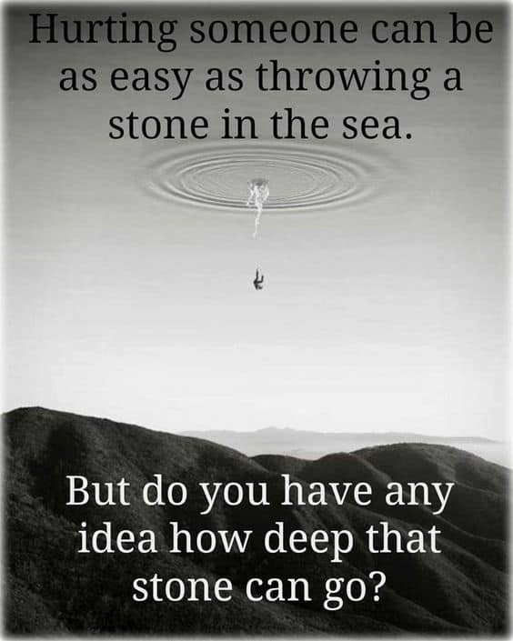 Image of: Quotes Sayings Deep Meaningful Quotes Quote Ambition 60 Best Deep Meaningful Quotes With Images