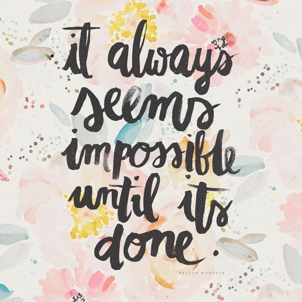encouraging quotes words of encouragement
