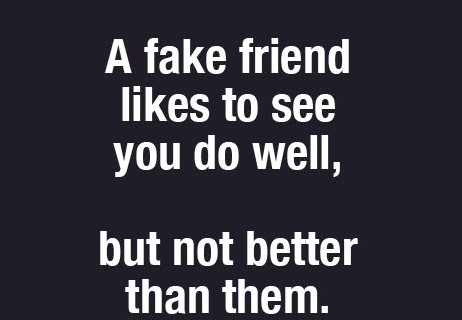 Quotes About Fake Friendship Brilliant Top 50 Quotes On Fake Friends And Fake People
