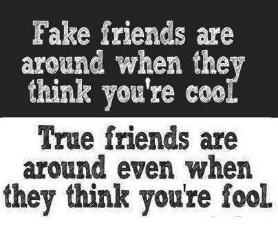 Top 60 Quotes On Fake Friends And Fake People Best Status Dp For Fake Friend