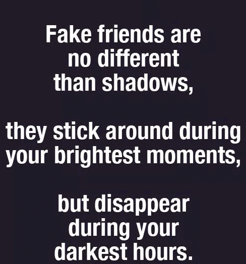 Top 60 Quotes On Fake Friends And Fake People Amazing Status Dp For Fake Friend
