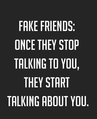 Quotes About Fake Friendship Alluring Top 50 Quotes On Fake Friends And Fake People
