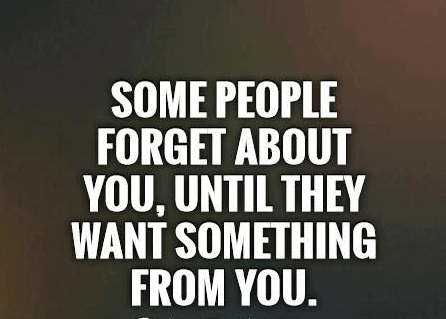 Fake People Quotes Top 50 Quotes On Fake Friends And Fake People Fake People Quotes