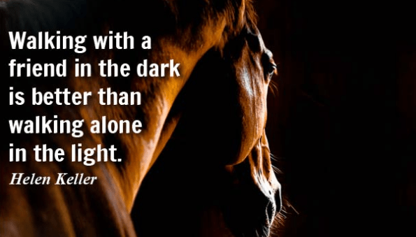 Being Alone Lonely Quotes